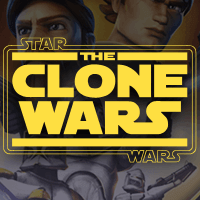 Clone Wars The Republic Heroes