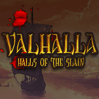 Valhalla: Halls of the Slain